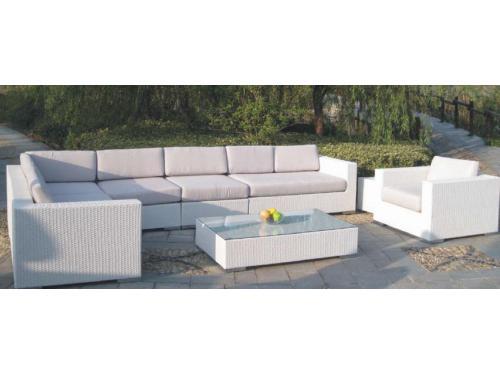 Top garden estepona muebles de terraza y jard n establecimientos citiservi - Muebles de jardin malaga ...