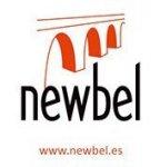 Newbel