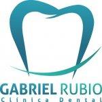 Clínica Dental Gabriel Rubio