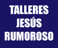 talleres jesus rumoroso ruher