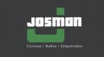 Josman Cocinas y Baños