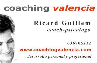 Ofrecemos la posibilidad de una primera sesión de coaching de 30 minutos de duración, con la finalidad de, conocer  los servicios, las tarifas  y las posibilidades de trabajar con la metodología coaching.   Esta sesión puede ser presencial, por teléfono o