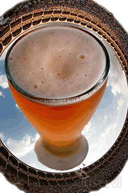 Solo por escribir tu opinion sobre nosotros en google maps disfruta de 2X1 tu siguiente visita.  Valido para cerveza, refrescos y cafés.  http://cervecerialasventas.tk/