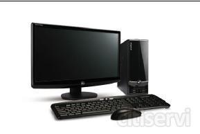 Consigue un 20% descuento en   Reparación de equipos informaticos Instalacion de software - Montaje de accesorios - Instalacion de redes - Diseño de paginas web