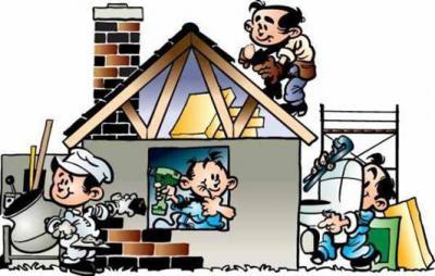POR   1  €URO  +    =   1  TRABAJO  +  por  88  €uros  +  I.V.A.  obtenga  2  trabajos de reparaciones de Electrodomésticos, Electricidad, Cerrajería, o Fontanería, en Arranxos Repara Lar  886602003  y  606984600    (  incluyendo        1  Desplaza