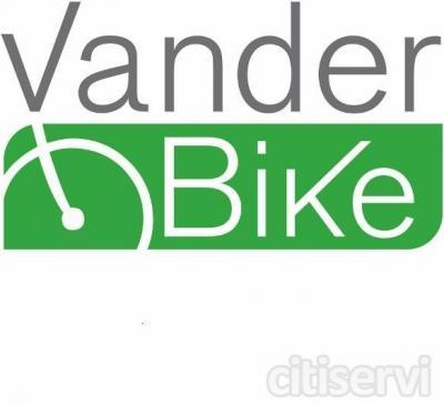 En Vanderbike vendemos y reparamos bicicletas urbanas, plegables, eléctricas, infantiles, monociclos, lo que quieras. Te ofrecemos un gran descuento de promoción: 0% de gastos de mano de obra en tu primera reparación. Solo facturaremos las piezas que