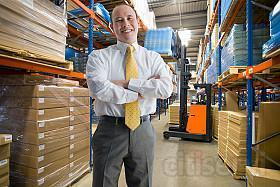 PORTES 265   es el codigo descuento que debes introducir cuando tengas tu cesta de productos terminada. www.20milproductos.com es una tienda on line de venta de Material de oficina y papeleria para empresas y profesionales. Ahorro para clientes mayos al