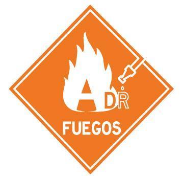 Curso obtención de la autorización ADR, para el transporte de mercancías peligrosas por carretera.