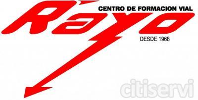 CURSO CAP (CERTIFICADO APTITUD PROFESIONAL) DE 35H OFICIAL CAP CONITNUO VALORADO EN 350€   PARA PERONAS CON LOS PERMISOS: D1/D ANTES DEL 10/09/2008 C1/C ANTES DEL 10/09/2009