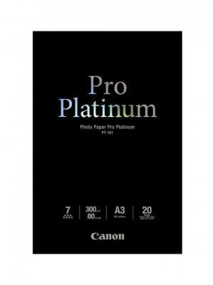 Servicio profesional de impresión fotográfica en papel superbrillante de tamaño A3 (300g/m2)   Precios: 4,99€ por página