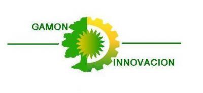 10% de descuento en su instalación de: - Energía Solar térmica y fotovoltaica. - Electrificación de viviendas - Biomasa - Calefacción y suelo radiante.