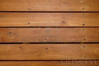 Restaure su piso de parquet antiguo o acuchille el nuevo con tres manos de barniz poliuretano o al agua por solo 14€   Su piso como el primer día