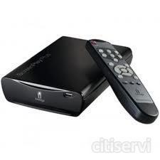 HD Multimedia IOMEGA 1TB ....... 119 €