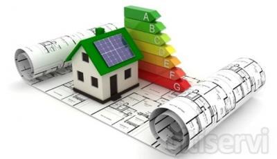 Según el R.D.235/2013, las viviendas y locales para el alquiler o venta estarán obligados a tener la certificación energética, a partir del 1 de Junio del 2013. Pida presupuesto para la certificación energetica de su vivienda o local.