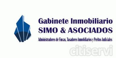 Gabinete Inmobiliario SIMO & ASOCIADOS