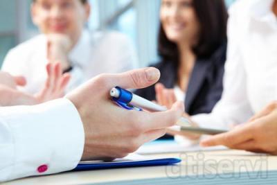 Asesoría integral online para empresas, particulares y pymes. Ofrecemos una gestión fiscal, laboral y contable completa a unos precios muy ajustados. Gestión