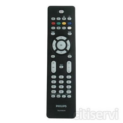 Descuento del 10% por la compra de cualquier mando a distancia.