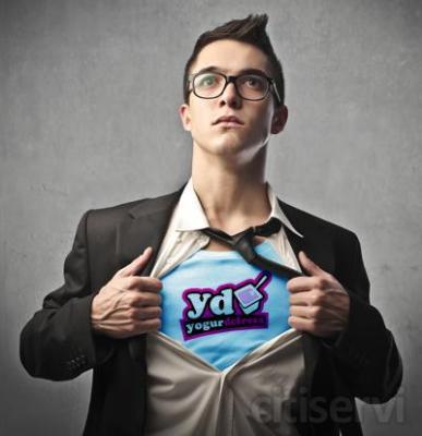 ¿Va usted a abrir un negocio? ¿Quiere renovar la imagen de su empresa?  Realizamos su imagen corporativa a un precio increíble. La promoción incluye:  - Diseño de logotipo - Diseño e impresión de papelería corporativa básica (tarjetas de vis