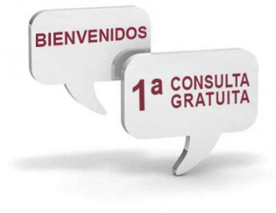 Usted tiene derecho a saber cómo resolver su problema y asesorarse cuanto antes. Le invitamos a conocer Triple Eme Abogados Alicante en una CONSULTA GRATUITA en la que escucharle y recomendar soluciones adecuadas.