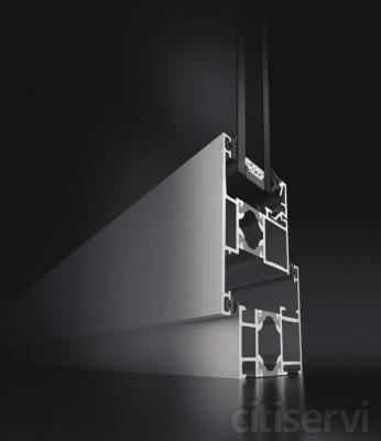 Si lo tuyo es la ventana de Aluminio, te instalamos sin cargo el cristal doble con control térmico y solar en ventanas con rotura térmica, mínimo de 50 mm. Y por 40€ mas te instalamos la apertura oscilobatiente. Aprovecha, se acaba en Diciembre de 20