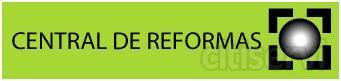 DESCUENTO DEL 10 % PARA reformas en VIVIENDAS Y LOCALES COMERCIALES.
