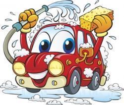 este mes de enero y febrero, ponemos a vuestra disposicion la siguiente oferta:limpieza exterior del vehiculo con efecto antiestatico y micro encerado,aspirado completo y en profundidad de habitaculo y maletero,limpieza y acondicionado de salpicadero,cons