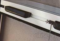 Al contratar con nosotros cualquier tipo de ventana para su hogar, le regalaremos la mosquitera, ya sea vertical, horizontal o corredera.