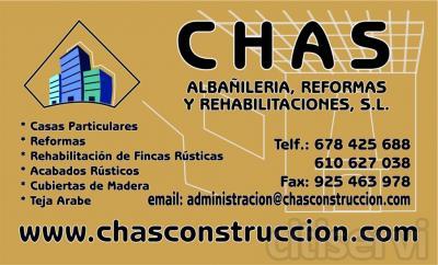 PONGA EN CASA TARIMA AC5 A PRECIO DE AC3 Y LLEVESE UN DESCUENTO DE 200 € EN EL CAMBIO DE PUERTAS INTERIORES
