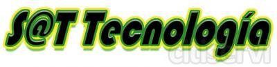 - Personalización de Página Web en Flash a partir de nuestras plantillas. - Con tecnología SEO (amigable con buscadores) - Alta en Google, Google MAPS, Sites y Analytics - Con correo-e profesional