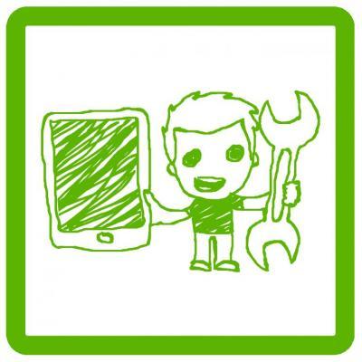 Kamale-On ofrece a los portadores de éste cupón, un descuento no acumulable del 15% en el coste de mano de obra de su reparación de tablet.
