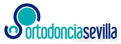En todos los tratamientos de ortodoncia especializada: Convencional, Invisalign, Lingual, Estética, Damon.