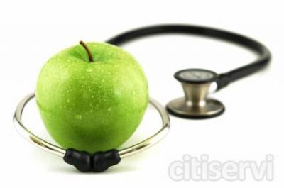 Dieta Proteinada. Evaluación Médica + 3 revisiones por solo 170 euros.  El mejor método para adelgazar debe ser simple, rápido, eficaz, seguro y duradero. Expertos nutricionistas de la Sociedad Española de Medicina Estética (SEME) consideran que