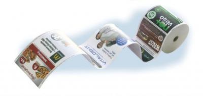 Descuento de 100€ para tu campaña.  Anuncia tu negocio o marca en los Tickets de Eroski. Miles de anuncios distribuidos desde tan sólo 75€ por cada 25.000. Sólo 12 anunciantes por campaña. Consúltanos otros soportes o campañas.