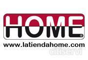 Envío y montaje gratis en colchones, somieres, canapés y sofás en toda España peninsular.