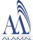 Academia Alamal CURSOS DE IDIOMAS 2010-2011