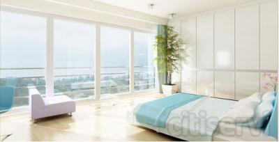 Reforma para un piso de 60 m2 (3 habitaciones+baño+cocina) incluyendo:  -Cambio azulejos y sanitarios en baño  -Cambio azulejos y muebles en cocina   -Tarima flotante en todo el piso -Instalación eléctrica completa  e iluminación nueva. -In