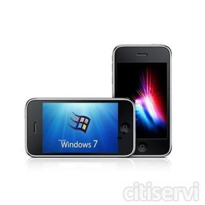 TABLET PC S1 WINDOWS 7 + TARJETA 8GB
