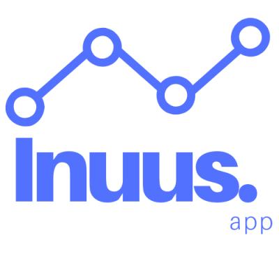 Diseño Web en Madrid GRATUITO para Pymes y Autónomos. Contacta con Nosotros y entérate de las condiciones
