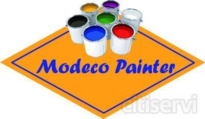 Oferta de Lanzamiento porque estrenamos nueva web!!!!! Asesoramiento en Pintura para Decoración GRATUITO. Realizamos una visita, y tras conoces el uso del espacio a decorar, le recomendamos colores y texturas para que la pintura sea un elemento impresc