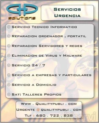 Descuento de 10€ en nuestros servicios