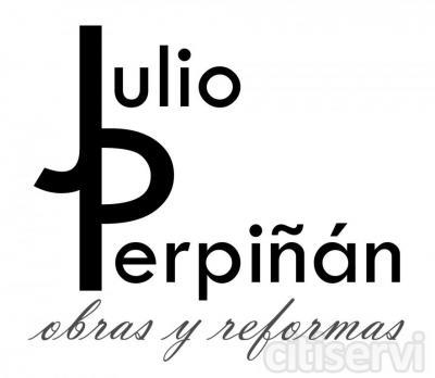 En Julio Perpiñán - Obras y reformas   le cambiamos su bañera por un plato de ducha por 800€, y si se encuentra a menos de 50km de Petrer, no le cobramos desplazamiento.
