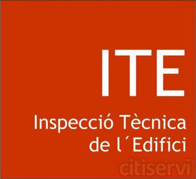 Informat del nou Decret 187/2010, sobre la inspecció tècnica dels edificis!    El 23 de novembre de 2010 el Govern de la Generalitat va aprovar el Decret 187/2010 de les Inspeccions Tècniques dels Edificis, una revisió obligatòria que hauran de pa