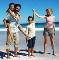 Taller de terapia educativa para padres.