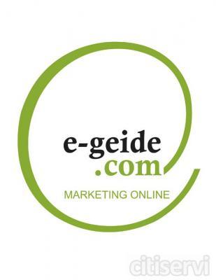 Servicio Integral Marketing Online