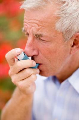 5 sesiones de fisioterapia respiratoria a domicilio, con una duración de 45 minutos. Incluye material y desplazamiento. Indicado para todo tipo de patologías respiratorias, secreciones, EPOC...