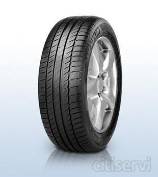 NEUMATICOS 205/55/16 91 V MICHELIN PRIMACY HP 95.00€