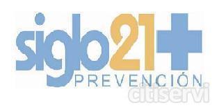 Consiga un 40% de Dto. para la Prevención de Riesgos Laborales de su Empresa.