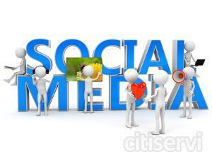 Aprende a planificar tu estrategia en los social media. Define tus objetivos e identifica las métricas que tienes que controlar.  Conoce las herramientas para hacer el seguimiento y poder probar el éxito.  Aplica tácticas para un uso efectivo de la