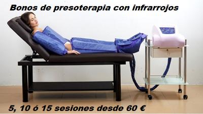 Consiste en 5 sesiones por zona, duración aproximada 75 minutos por sesión y día, el tratamiento se hace una vez por semana. Te explicamos un poco sobre el tema a tratar: Los avances tecnológicos en Estética han permitido usar los ultrasonidos a baja frec