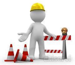 Nuestro personal cuenta con la herramienta necesaria para todo tipo de mantenimiento de instalaciones, sustitución de elementos comunes y pequeñas reparaciones eléctricas y de albañilería. Servicio de mantenimiento mensual de instalaciones, este paqu